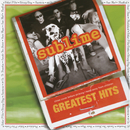 Sublime Greatest Hits (Explicit Version)/Sublime