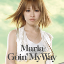 Goin' My Way/マリア