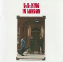 イン・ロンドン+1/B.B. King