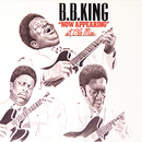 "Live ""Now Appearing"" At Ole Miss/B. B. King"