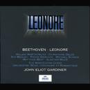 ベートーヴェン:歌劇<レオノーレ>/Orchestre Révolutionnaire et Romantique, John Eliot Gardiner