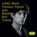 ロング・ウォーク/Francesco Tristano