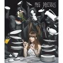 PRECIOUS/MEG