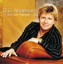 Zeit zum Träumen/G.G. Anderson