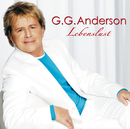 Lebenslust/G.G. Anderson
