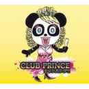 シャンパンダ!!/CLUB PRINCE