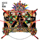 House Of Beni/Beni