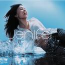 Jenifer/Jenifer
