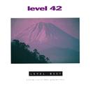 レヴェル・ベスト/Level 42