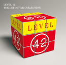 The Definitive Collection/Level 42