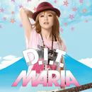 D.I.T./マリア