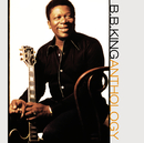 B.B.KING/ANTHOLOGY/B. B. King
