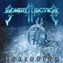 エクリプティカ/SONATA ARCTICA