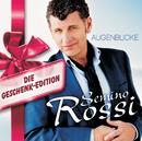 Augenblicke (Geschenk Edition)/Semino Rossi