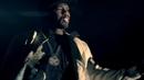 My Life/50 Cent, Eminem, Adam Levine