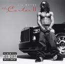 カーター/カーターII/Lil Wayne