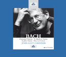 J.S.バッハ:4ダイシュウキョウキ/English Baroque Soloists, John Eliot Gardiner