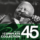 Complete Collection/B. B. King