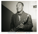 Rétrospective 1940 - 1953/Charlie Parker