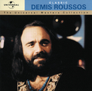 Universal Masters/Demis Roussos