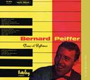 Piano Et Rythmes/Bernard Peiffer