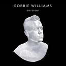 Different/Robbie Williams