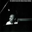 The Complete Horace Parlan Blue Note Sessions (2000 -  Remaster)/Horace Parlan