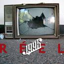 Réel/1995