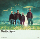 My Favourite Game (CD2)/The Cardigans