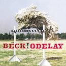 オディレイ/Beck