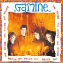 Dream Boy/Gamine