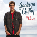 One Of These Days/Jackson Guthy