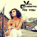 Fix You/Vita Chambers