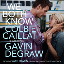 We Both Know (feat. Gavin DeGraw)/Colbie Caillat, Schiller