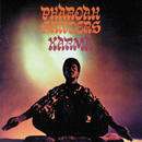 Karma (International)/Pharoah Sanders