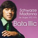 Schwarze Madonna - 1972-1975/Bata Illic