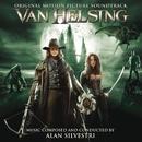 Van Helsing/Alan Silvestri