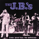 ファンキー・グッド・タイム/The J.B.'s