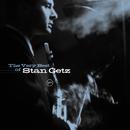 ヴェリー・ベスト・オブ・スタン・ゲッツ/Stan Getz