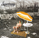 Crisis? What Crisis? (Remastered)/Supertramp