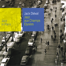 J. DIEVAL/JAZZ AUX C/Jack Dieval