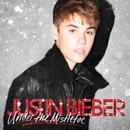 アンダー・ザ・ミスルトウ/Justin Bieber