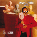 Characters/スティーヴィー・ワンダー