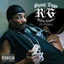 SNOOP DOGG/R&G RHYTH/Snoop Lion