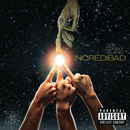 Incredibad/The Lonely Island