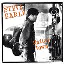 Guitar Town (Deluxe)/Steve Earle
