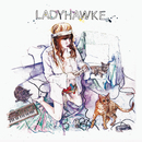 レディホーク/Ladyhawke