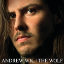 The Wolf/Andrew W.K.