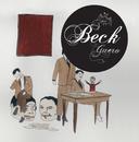 BECK/GUERRO(STAND)B0/Beck