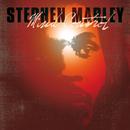 MIND CONTROL/Stephen Marley